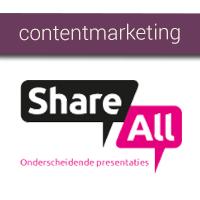 ShareAll