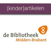 Bibliotheek Nieuwe Stijl