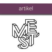 Mest Magazine